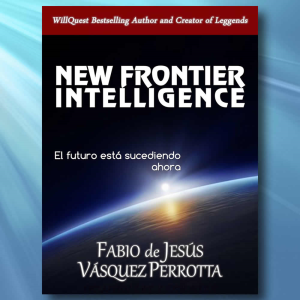 new frontier intelligence