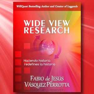 Wide View Research | eBooks | Other