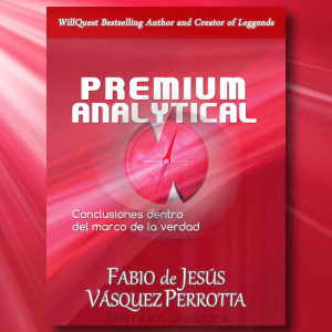 premium analytical