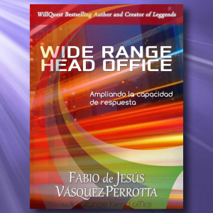 wide range head office