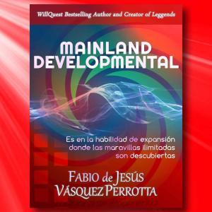 mainland developmental