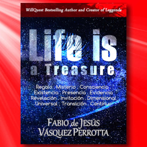 Life is a Treasure | eBooks | Other