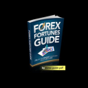 Forex Fortunes Guide | eBooks | Business and Money