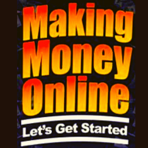 Make Money Online | eBooks | Business and Money