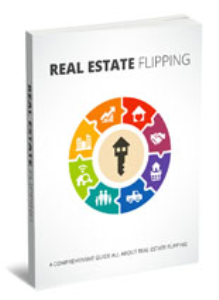 real estate flipping