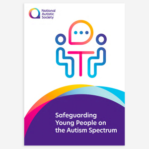 safeguarding young people on the autism spectrum
