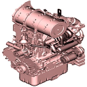 Download John Deere Yanmar 4TNV94CHT Diesel Engine (Interim Tier 4/Stage IIIB) Service Repair Technical Manual CTM116319 | Documents and Forms | Manuals