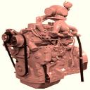 Download John Deere PowerTech 2.9L 3029 Metric Diesel Engine Diagnostic & Repair Technical Manual CTM124619 | Documents and Forms | Manuals