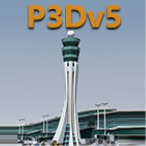 incheon intl - p3dv5