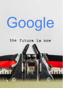 google interview  guide - the most comprehensive guide to land your dream job