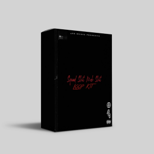 shawn ferrari ssms loop kit