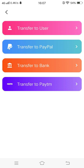 Second Additional product image for - The most active paid chat app