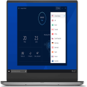 VPN Hotspot Shield 9.5.9 the key is activated | Software | Internet