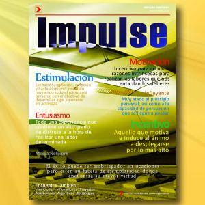 impulse inspiring