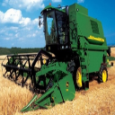 John Deere Combines 1450, 1550, 1450CWS, 1550CWS, 1450WTS, 1550WTS Service Repair Manual (tm8121) | Documents and Forms | Manuals