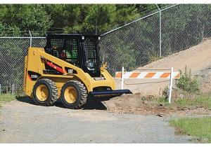 Download Caterpillar 226B Skid Steer Loader Service Manual MJH00001-10574 | eBooks | Automotive