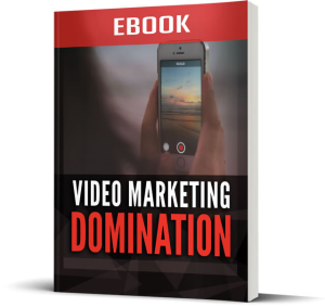 video marketing for small business and agency