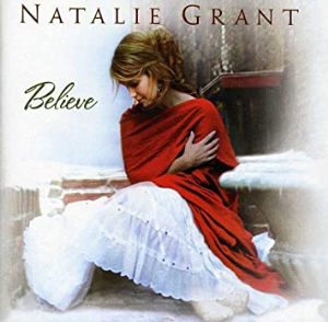 what christmas means to me (natalie grant) for vocal solo, backup trio and full 5444 big band+