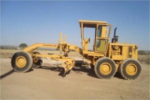 download caterpillar 120g motor grader spare parts catalog manual 82v