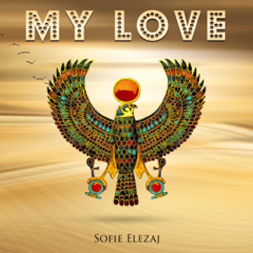 First Additional product image for - Sofie Elezaj - My Love