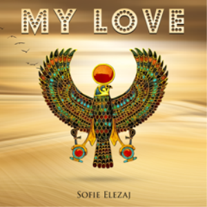 sofie elezaj - my love