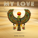 Sofie Elezaj - My Love | Music | Popular