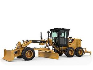 download caterpillar 120k motor grader spare parts catalog manual szn