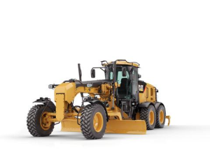 download caterpillar 120m motor grader spare parts catalog manual rmy
