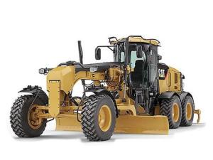 download caterpillar 120m motor grader spare parts catalog manual r9a