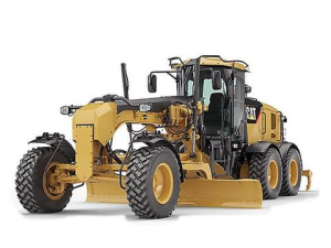 download caterpillar 120m motor grader spare parts catalog manual b9c