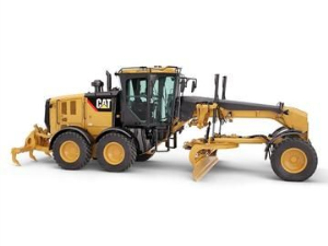 download caterpillar 160m2 motor grader spare parts catalog manual r9t