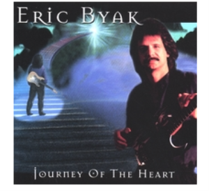 Journey of the heart | Music | Rock