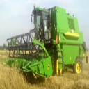 Download John Deere 1450, 1550, 1450CWS, 1550CWS Combine (SN.047354-048750) Dianostic Service Manual (tm4835) | Documents and Forms | Manuals