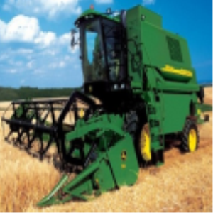 download john deere 1450cws, 1450wts, 1550cws, 1550wts combines (s.n.070001-) diagnosis & test service manual tm8235