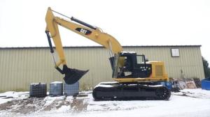 download caterpillar 231d excavator spare parts catalog manual 1nk