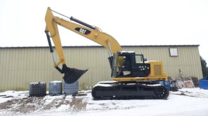 download caterpillar 231d excavator spare parts catalog manual 5wj