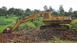 download caterpillar 235c excavator spare parts catalog manual 2pg