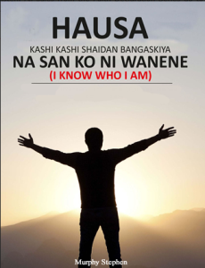FDS Vol 1 HAUSA (NA SAN KO NI WANENE) | Audio Books | Religion and Spirituality