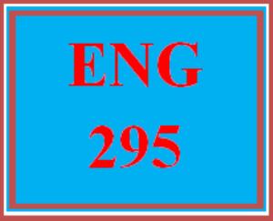 ENG 295 Wk 5 Discussion - Children's Literature Nonfiction & Issues | eBooks | Education