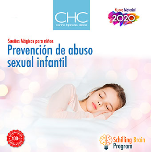Prevención Bulling y abuso en niños | Audio Books | Health and Well Being