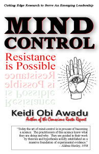 MIND CONTROL 2020 eBook | eBooks | Social Science