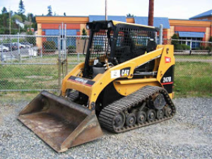 download caterpillar 247b multi terrain loader spare parts catalog manual mtl