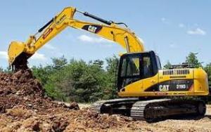 download caterpillar 245d excavator spare parts catalog manual 7zj