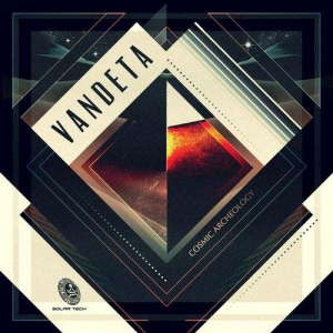 vandeta - radiation (remix stems)