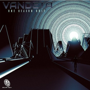 vandeta - one reason only (remix stems)