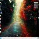 Android-x86_64 10 with Google Play Store, Spotify and many other apps | Software | Home and Desktop