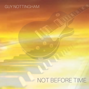 Not Before Time | Music | Rock