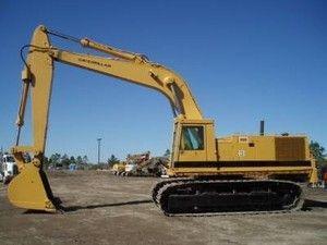 download caterpillar 245d excavator spare parts catalog manual 4lk