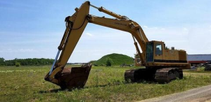 download caterpillar 252b skid steer loader spare parts catalog manual scp