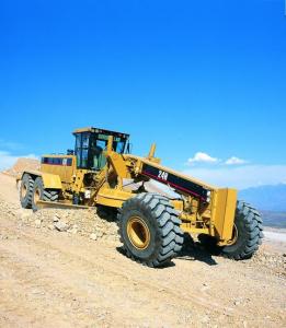 download caterpillar 24h motor grader spare parts catalog manual 7kk